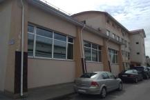 Ремонт и восстановление старых фасадов
